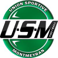 USM-Union Sportive Montmeyran